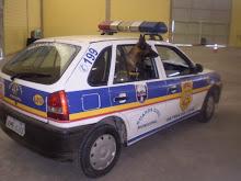 V tr da GM São Vicente - SP.