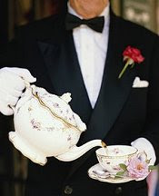 corsi per tea sommelier