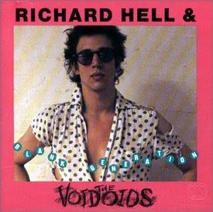 Richard+Hell+&+The+Voidoids.jpg