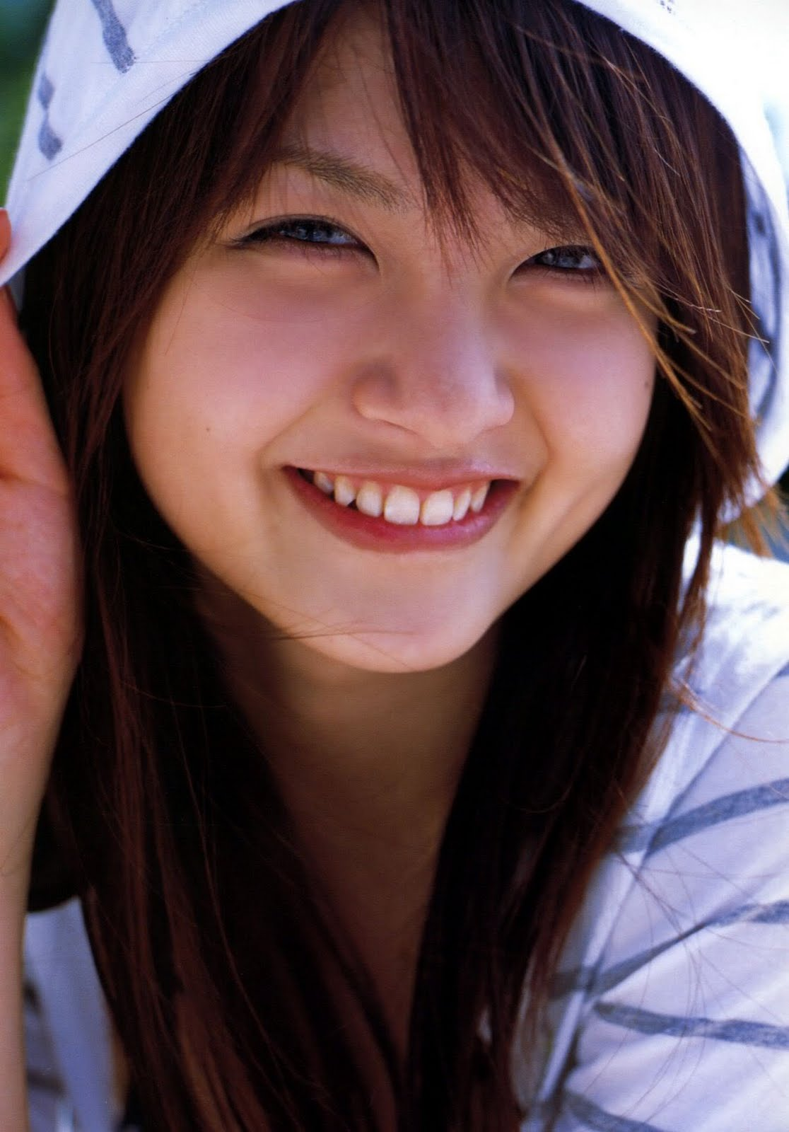http://1.bp.blogspot.com/_Y0mv5q_w5qs/TN-nq6ksp3I/AAAAAAAABSI/1AtLUWOTYkM/s1600/Asuka_Hinoi6.jpg