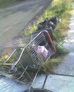trash+8+08.jpg