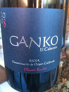 ganko-2008-el-cabezota-rioja-tinto