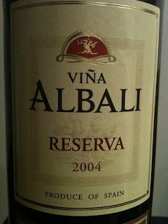 viña-albali-reserva-2004-valdepeñas-tinto