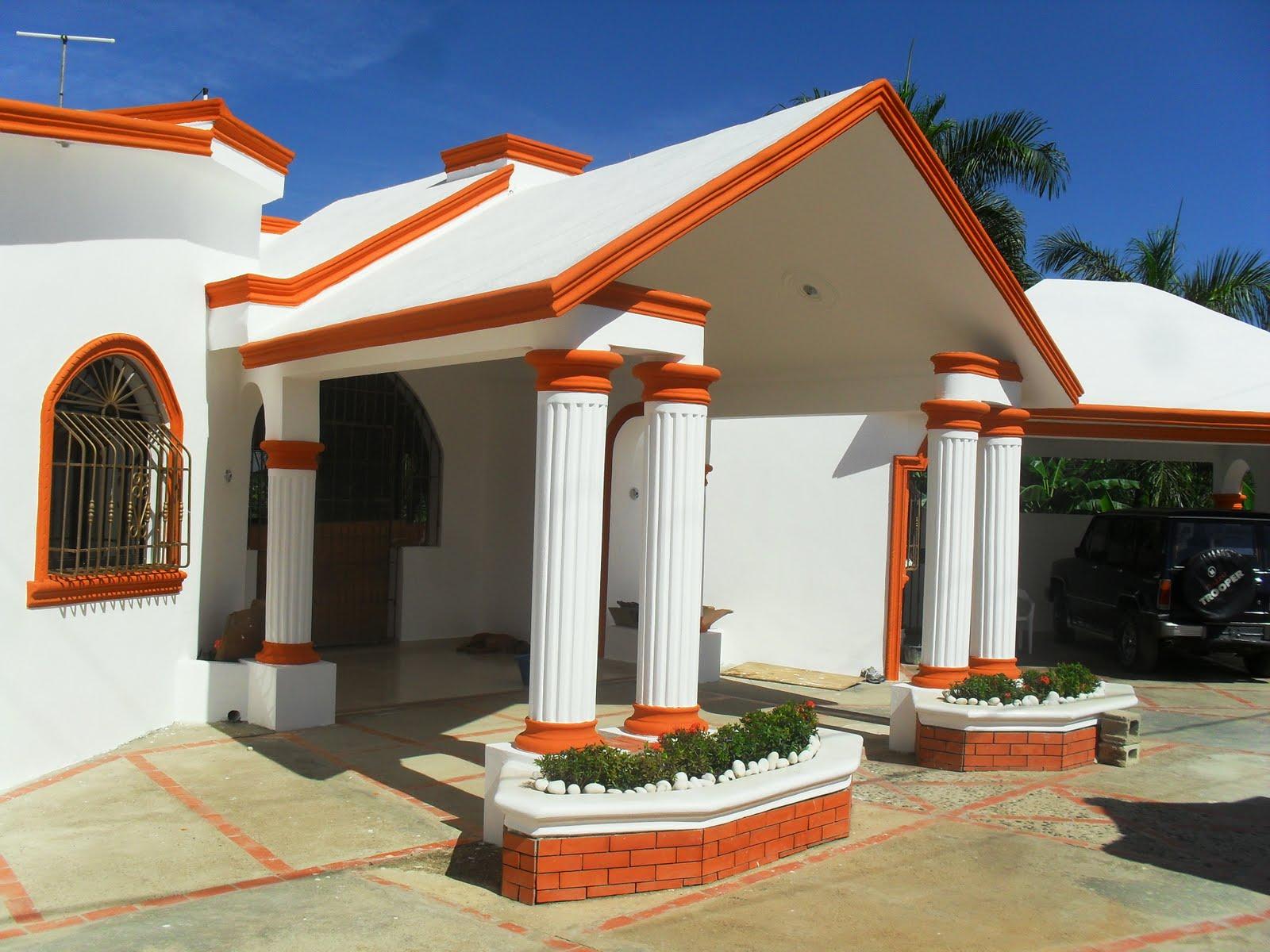 Vendo las mejores casas del mundo images frompo - Fotos de las mejores casas ...
