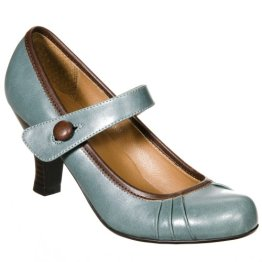 [shoe.jpg]