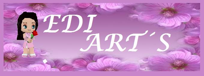 Edi.arts.com