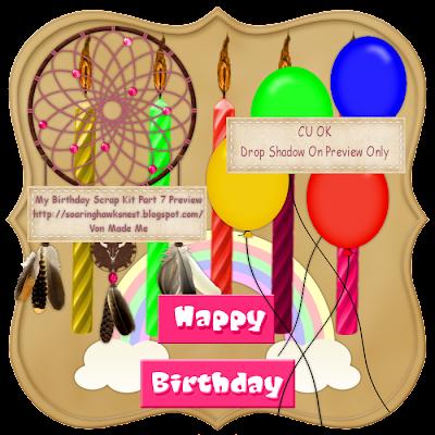 My-birthday-scrap-kit-part-7 MyBirthdayScrapKitPart7Preview
