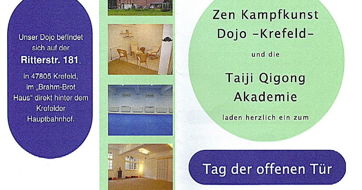 angst und depressionen und zwang hilfe zur selbsthilfe. Black Bedroom Furniture Sets. Home Design Ideas