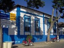 Escola Municipal Otaviano Alvarenga