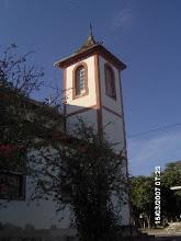 Conheça o Patrimônio Histórico e Cultural de Perdões