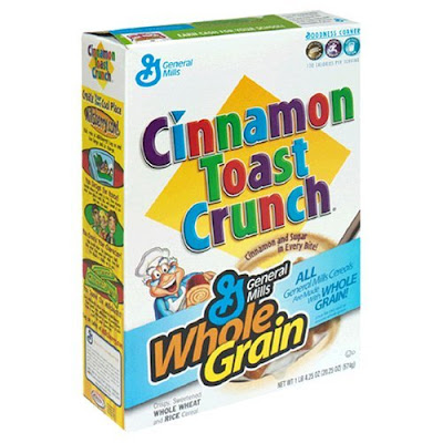 cinnamon toast crunch box - photo #11