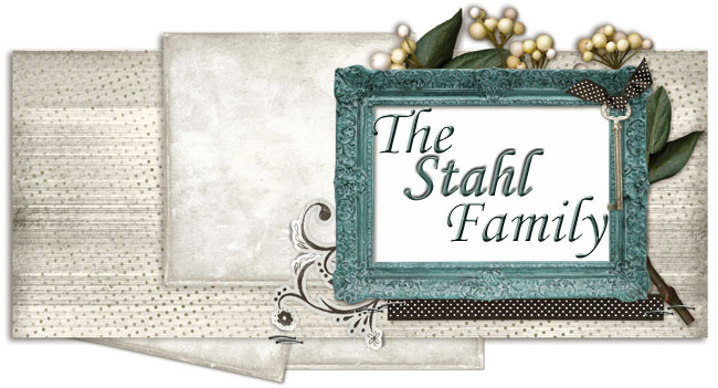 stahl family
