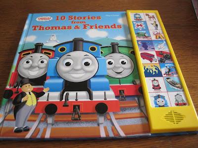 Thomas The Train Percy At The Dog Leapfrog