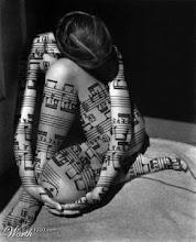 La música es de entre todas las artes, la más susceptible a la magia.