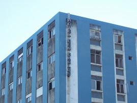 Hotel Dom Carlos