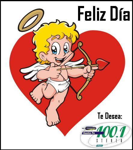 fotos de la muerte de valentin elizalde_13. de amistad y amor