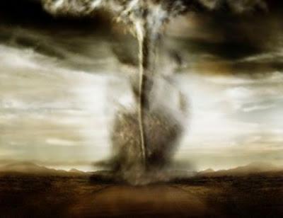 huracan en argentina: