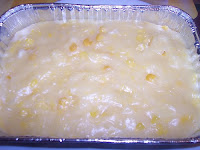 how to cook maja blanca pinoy style