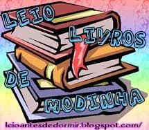 SELINHO DE MODINHA.....