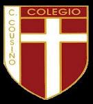 C.Cousiño