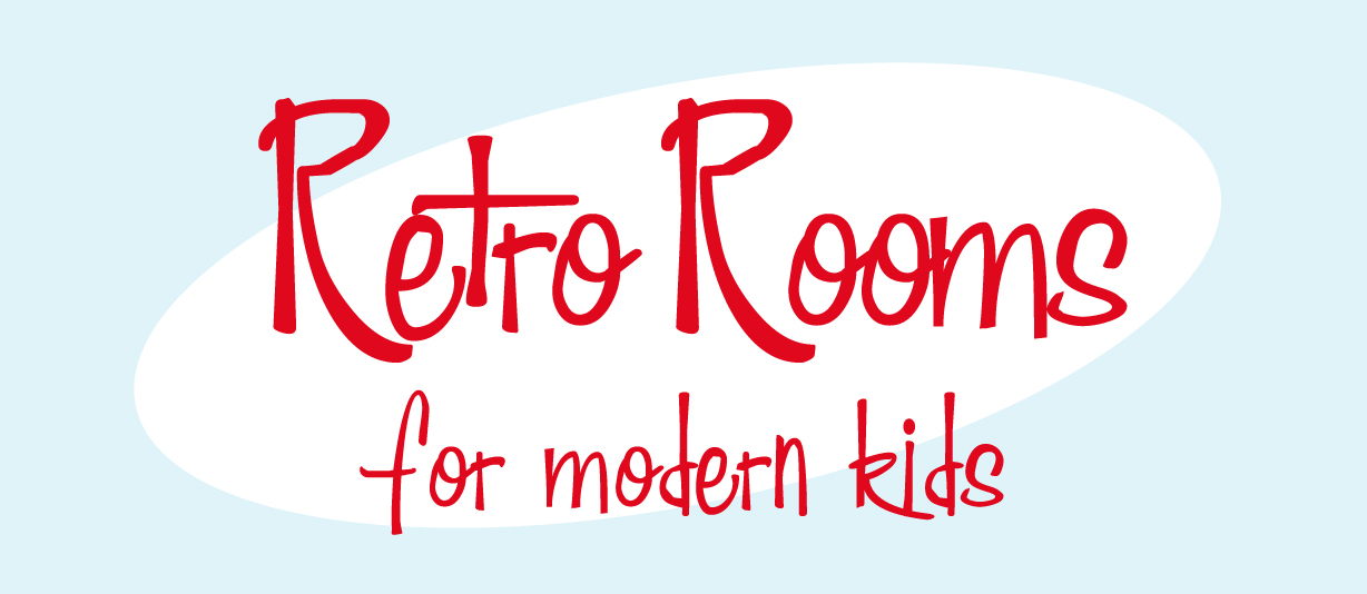 Retro Rooms News