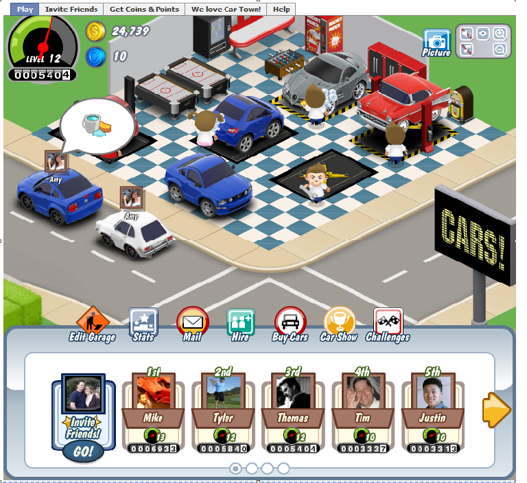 for it click here for cityville cheats hacks and tips