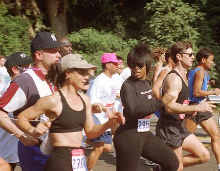 1210081357 M Oprah Marathon 450