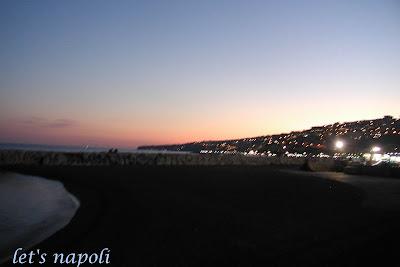 Naples et décembre Naples+night+%2820%29b