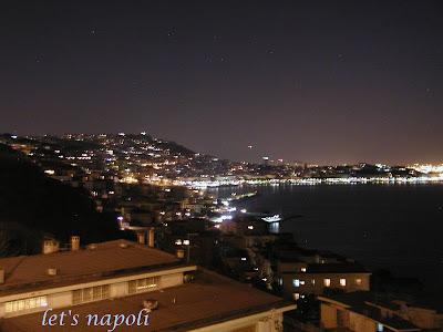 Naples et décembre Naples+night+%2835%29b