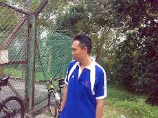 Bro Faisal TNB