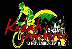 Kedah Jamboree 2010