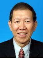 President - 2001/2002