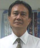 President - 2009/2010