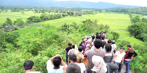 Image Result For Pulsa Murah Di Piyungan