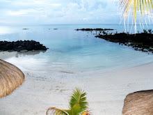 Mauritius 08