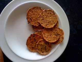 adventures of a gluten free globetrekker Mary's Gone Crackers...Organic Gluten Free Herb Crackers Gluten Free News