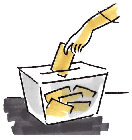 20N – eleccions generals