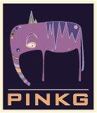 Pinkg