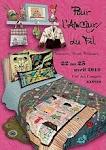 Pour L'Amour du Fil -Nantes-  Aprile 2014