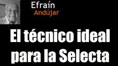 3-3-2010 Amistoso - El Salvador 1 Guatemala 2. EFRAIN+5