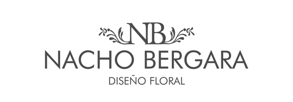 NACHO BERGARA