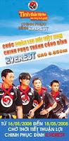 Everest Vietnam, Inflation, EVN 2008, Reality Show, Buddha, , Unfarkingbelievable Bentley, Jaguar