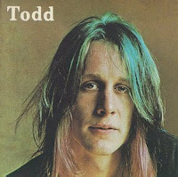 Birthday, Todd Rundgren, Warhol, Zappa, Arena,  60,  Ringo Starr, Paul McCartney, Ian Hunter,EVN 2008,  Rock, Music,  Prog-rock,