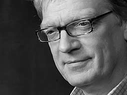 conference, Creativity, Design, Education, Marketing, SDM, Sir Ken Robinson, technology, TED