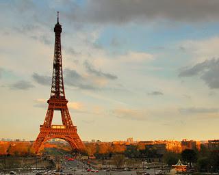 Ho Chi Minh City, Hanoi, Bangkok, Timbuktu, Frankfurt, Bamako, John Taylor, BAT, Mali, Munich,Paris,