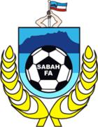 Sabah, Sabah Tatap !!!