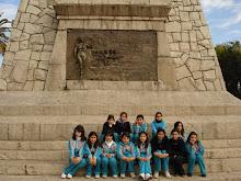 Tour Histórico