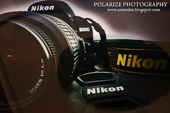 NIKON D3100 IS MY LOVE :)
