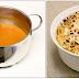 tomato sauce 101