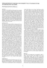 descriptive essay about food I realized im good at argumentative essays bc im cynical as all fuck and need to get it out somehow so, arguing points in logical manner western europe ccot essay about myself siddhartha critical essay essay about catherine the great a gay marriage essay marshall scholarship essays history, asus n53jn dm111h analysis essay atlanta.